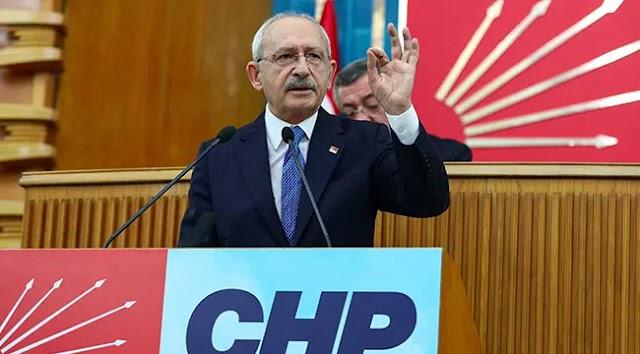 'Urfa'da sorun varsa Türkiye'de var demektir'