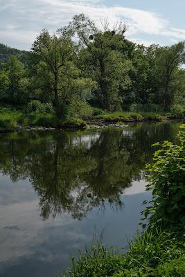 Pulvermühlenweg – Windeck | Erlebniswege Sieg | Wandern Naturregion-Sieg 24