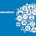 Membangun Kesadaran Penggunaan Teknologi Digital