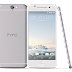 HTC One A9s Full Specifications, Futures And Expected Price
