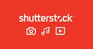 Oleh-Oleh Dari Private Workshop Menjual Foto, Video dan Vector di Shutterstock