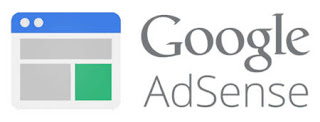 What do you know about AdSense?