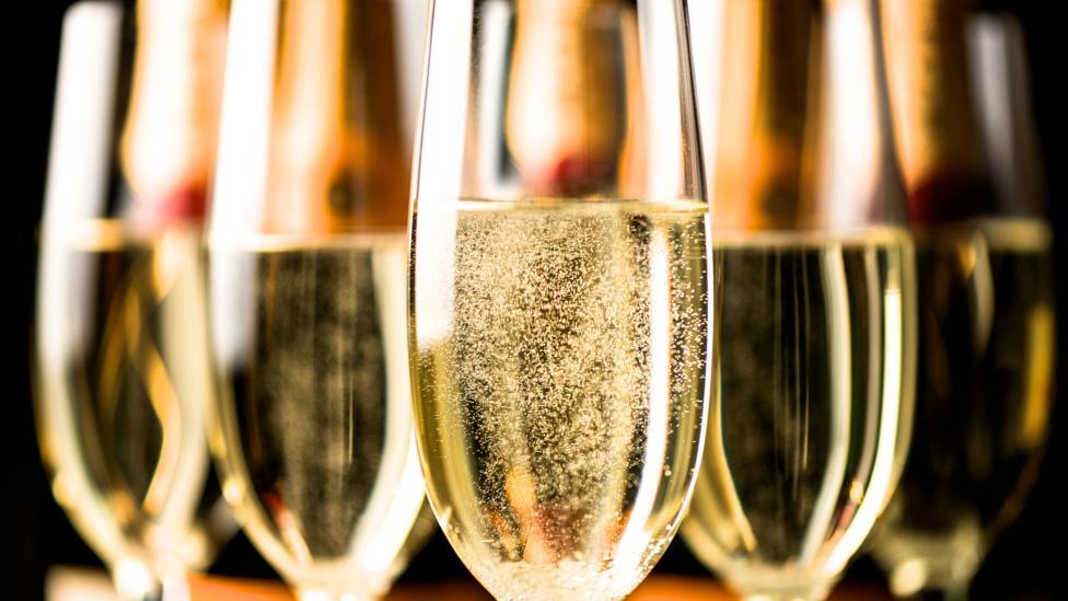 Club Degustando Spumanti E Champagne Degustazione Guidata