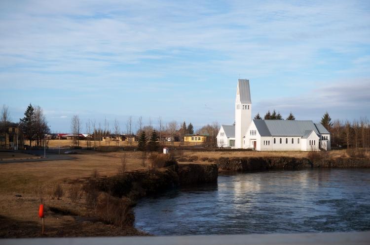 Iceland, Euriental