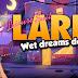 Leisure Suit Larry Wet Dreams Don't Dry Free Download