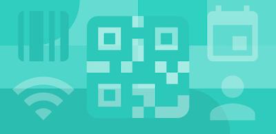 تطبيق مسح رموز QR, تطبيق QRbot للأندرويد, تطبيق QRbot مدفوع للأندرويد,QRbot apk