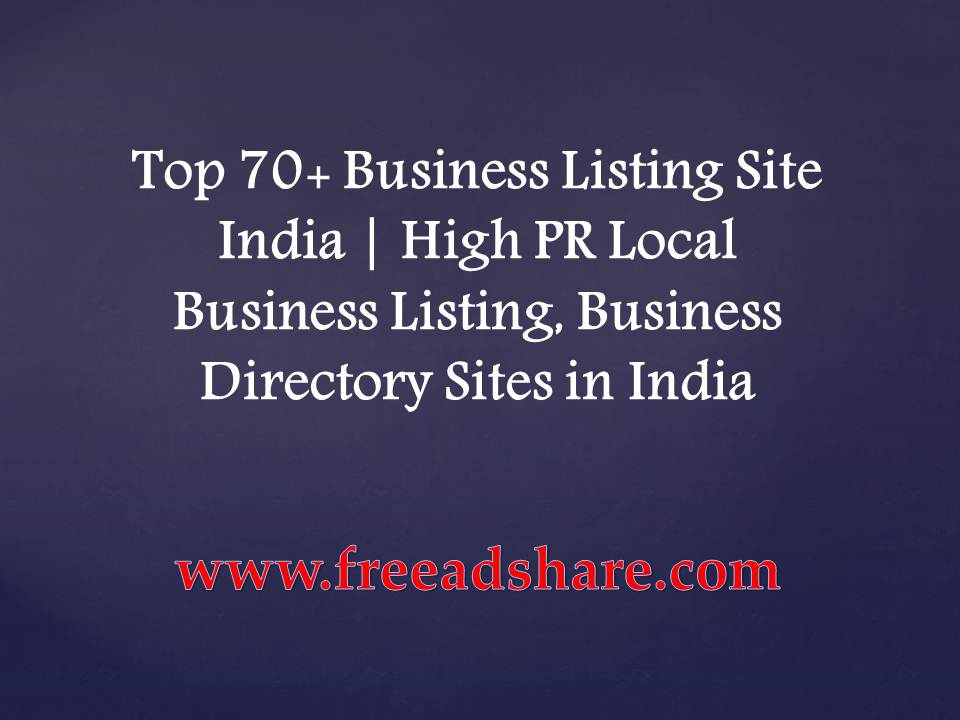 Best Business To Start In 2018 India   Best Business 2017