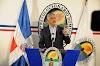 SÉ LO COMIÓ MIGUEL!!  PRD entrega padrón 45,142 afiliados a la Junta Central Electoral