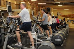 Pengertian Overtraining dan Contoh Kasusnya dalam Aktivitas Fitnes