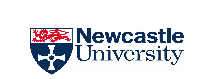 Newcastle University Vice Chancellor's International Scholarships