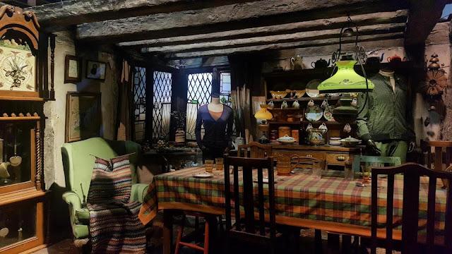 chez-les-weasley-studios-tour-decor-harry-potter
