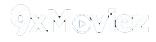 9xmoviez : 9XMoviez.gq ::300mb Movies Bollywood Movies Hindi