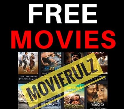 movierulz-plz-telugu-movies-download