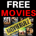 Movierulz Plz Telugu Movies Download Link 2020 | New HD Movies