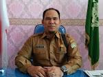 Inspektorat Akan Audit Dugaan Penyimpangan DD Tahun 2020 Agustus Mendatang.