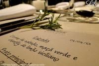 casamento mini wedding para poucos convidados no le bistrot gourmet em porto alegre com decoração minimalista e simples elegante e sofisticada