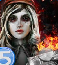 тьма и пламя 3 темная сторона прохождение всех локаций в игре