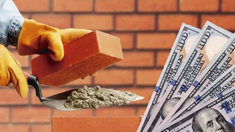 Invertir en propiedades, los ladrillos son la mejor opción de los últimos 30 años