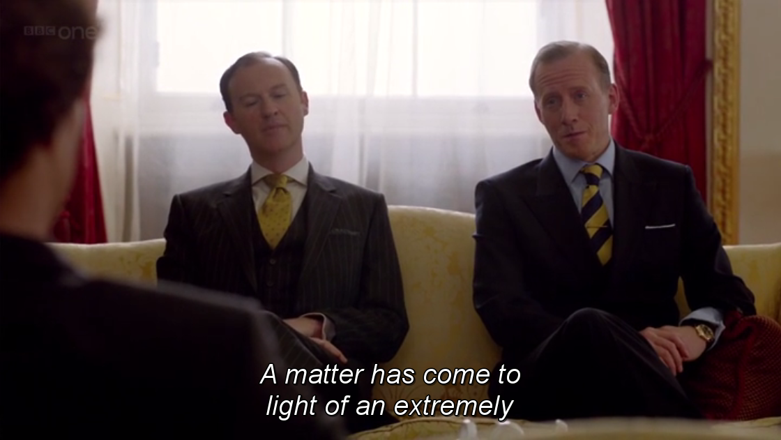 Sherlock holmes season 4 episode 1 full with subtitles