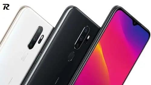 سعر ومواصفات Oppo A5 2020-مميزات وعيوب اوبو ايه 5 2020