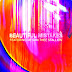 Maroon 5 & Megan Thee Stallion - Beautiful Mistakes - Single [iTunes Plus AAC M4A]