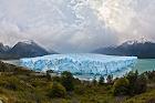 Como reservar hotéis e arrumar a mala para fazer uma viagem ao sul da Argentina