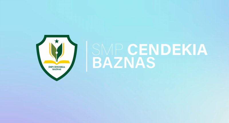 Pendaftaran Beasiswa Penuh SMP Gratis di Sekolah Cendekia BAZNAS