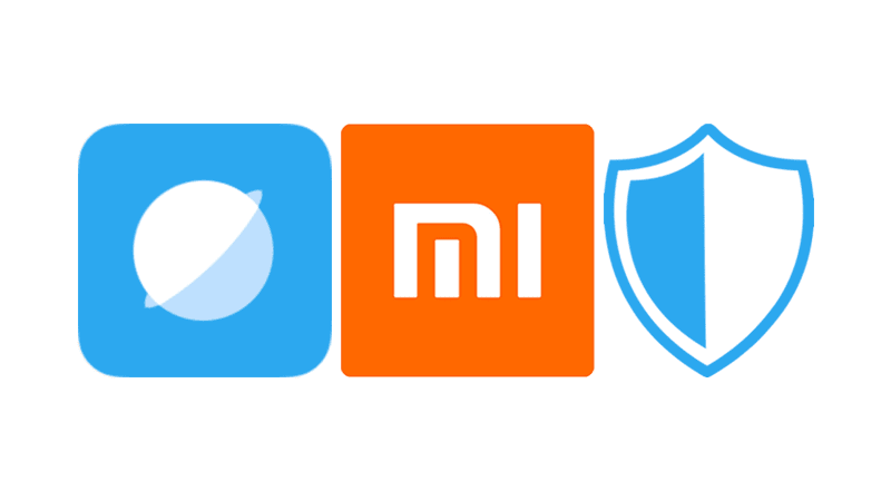 Xiaomi updates Mi Browser in response to privacy breach claims