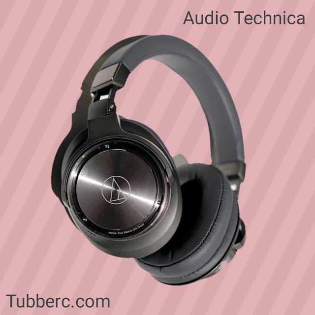 Best Audio Technica, Headphone, Top Audio Technica Headphone,  What is the function headphone, What is headphone