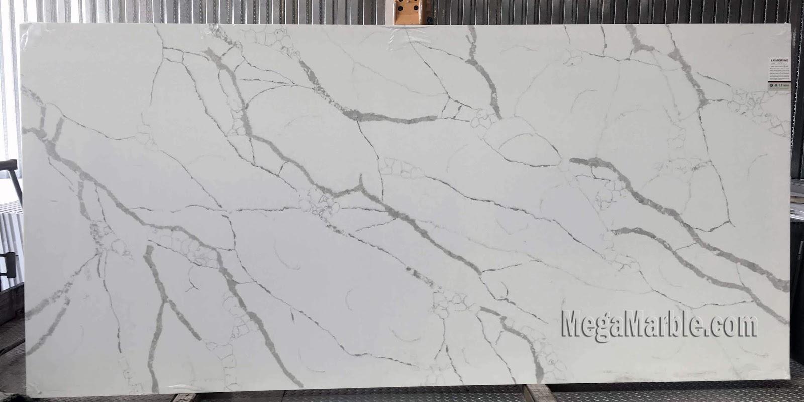Quartz Countertops That Look Like Marble Countertops New York