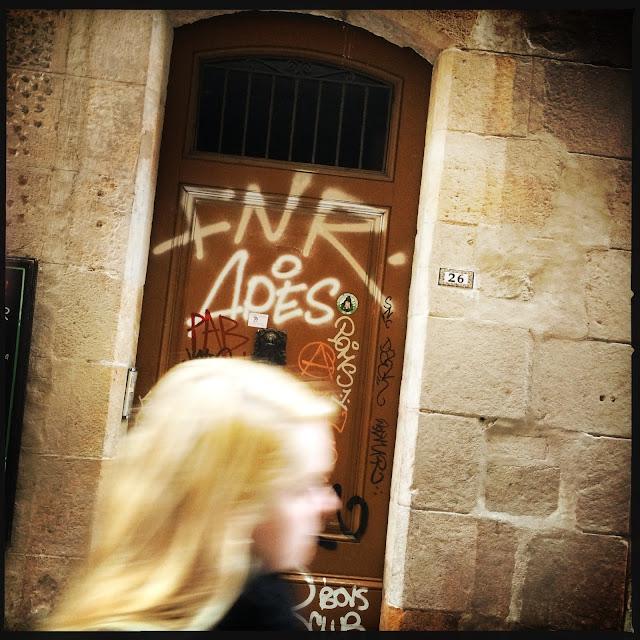 bordels espagne Avignon