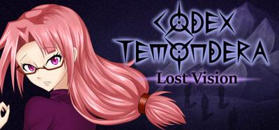 codex-temondera-lost-vision-pc-cover-www.deca-games.com