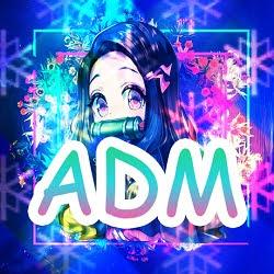 AnimeDarkMega