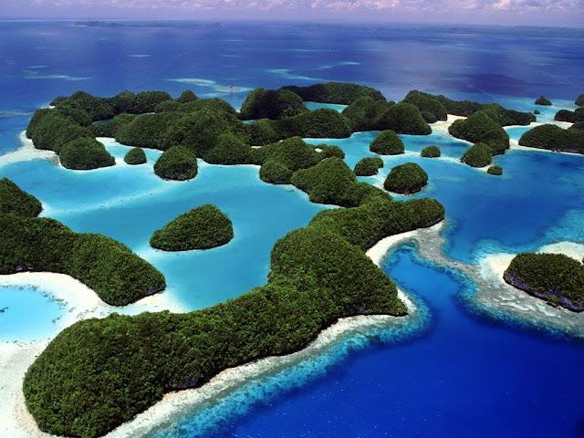 yemen insulele galapagos