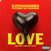 Jay z the blueprint 3 album zip free download unlimitdownloads ilovemakonnen ft rae sremmurd love clean dirty malvernweather Images