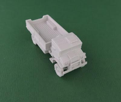 CMP Trucks picture 10