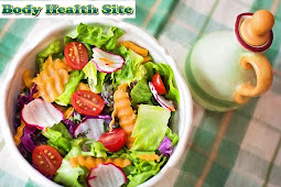 Diet Tips for a Healthy Diet