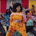 VIDEO | Simi ft. Patoranking – Jericho | HD Mp4 Download