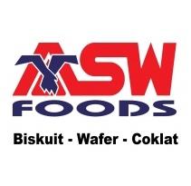 Lowongan Kerja Medan Maret 2021 Lulusan S1 Di ASW Foods