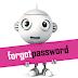 4 Cara Jitu Membuka Kunci Pola Layar Android Yang Lupa Password