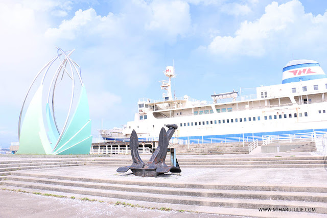 The Top 10 Things to Do in Hakodate