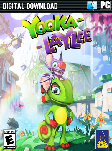 تنزيل Yooka Laylee ، تنزيل إصدار Yooka Laylee من منشط 64 بت ، تنزيل Yooka-Laylee SKIDROW ، تشغيل إصدار Yooka Laylee 64 بت الرجعية ، تشغيل Yooka-Laylee ، تنزيل Fit Girl Games Yooka-Laylee ، تنزيل مباشر للألعاب Yooka-Laylee ، تنزيل الإصدار لعبة Retro Yooka Laylee ، قم بتنزيل الإصدار القديم من لعبة Yooka Laylee