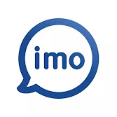 IMO Download