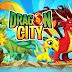 Download Dragon City Mod v4.5.2 Apk (Unlimited Money)