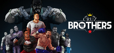 cruz-brothers-pc-cover-www.ovagames.com