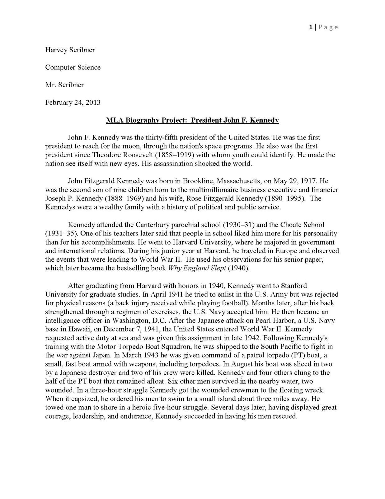 Rogerian Essay Format Rogerian Essay Format Essay Report Sample
