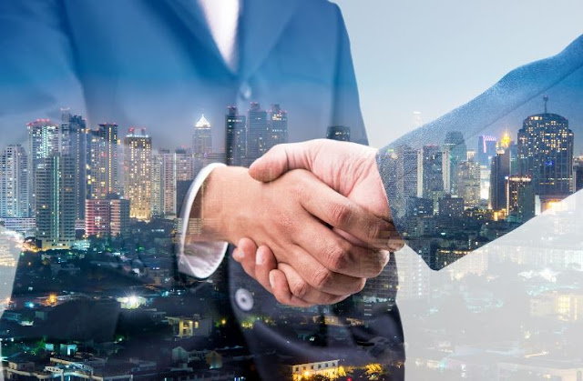 how to find a partner to invest with joint partnership investors