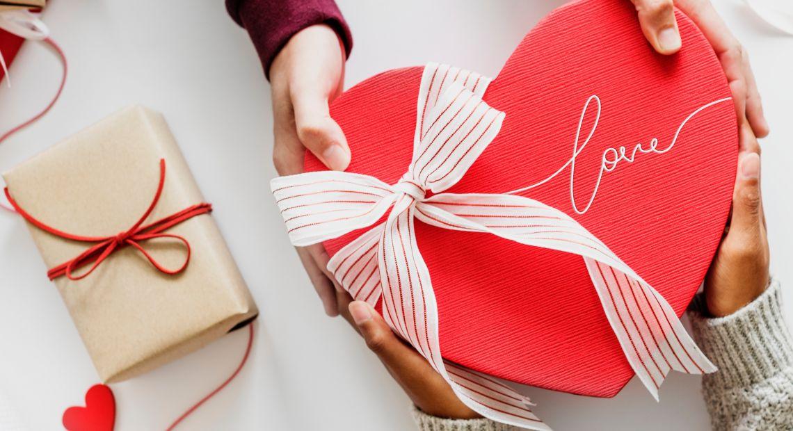 idei cadouri valentines day