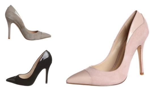 3366cd7852ab chaussure talon zalando,Zalando chaussure