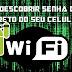 WIBR+ Pro - Hackear redes WiFi protegidas de forma fácil! [WIBR]